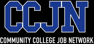 Community College Job Network